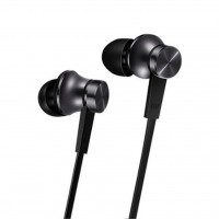 هدفون شیائومی مدل Piston Basic - Xiaomi Piston Basic Headphones