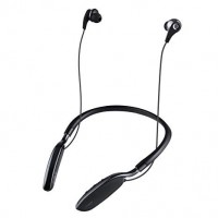 هدست وایرلس آکی Aukey Wireless Neckband Headset EP-B39 - Aukey Wireless Neckband Headset EP-B39
