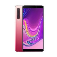 گوشی موبایل سامسونگ آ 9 مدل -2018 Galaxy A9 - Samsung Galaxy A9 (2018) Star pro Dual SIM Mobile Phone