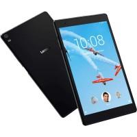 تبلت لنوو تب 7 دارای قلم - مدل Essential 4G - Lenovo TAB 7 Pen - ESSENTIAL 4G Tablet