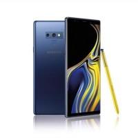 گوشی موبایل سامسونگ نوت 9 - ظرفیت 128 گیگابایت - Samsung Galaxy Note 9 SM-N960FD 128GB Dual SIM