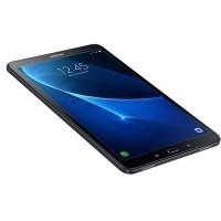 تبلت سامسونگ مدل Galaxy Tab A (2016, 10.1, 4G) ظرفیت 16 گیگابایت - Samsung Galaxy Tab A (2016, 10.1, 4G) Tablet - 16GB