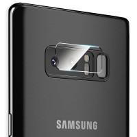 محافظ لنز دوربین نوت 8 - Note 8 Camera Protection Ring