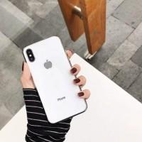 کاور پشت گلس  G-Case مناسب برای آیفون X و XS - G-case Cover For iphone X/XS