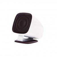 اسپیکر قابل حمل رکی مدل Recci Sound Cup - Recci Speaker Sound Cup