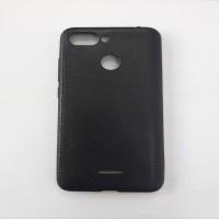 کاور چرمی بیسوس مناسب برای گوشی شیائومی Redmi 6 - Baseus Leather Case For Xiaomi Redmi 6