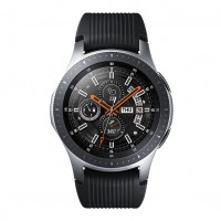 ساعت هوشمند سامسونگ مدل Galaxy Watch SM-R800 46mm - Samsung Galaxy Watch SM-R800 46mm Smart Watch