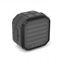 اسپیکر قابل حمل آکی مدل M13 - Aukey M13 Portable Bluetooth Speaker