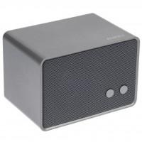 اسپیکر قابل حمل آکی مدل M28 - Aukey M28 Portable Bluetooth Speaker