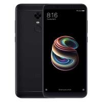 گوشی موبایل شیائومی مدل نوت 5 - ظرفیت 64 گیگابایت - Xiaomi Note 5 64GB Mobile phone