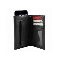 کاور چرمی مناسب برای آیفون ایکس برند Puloka - Puloka Cover For iphone X