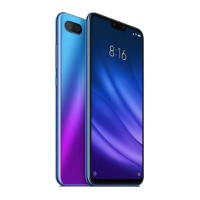 گوشی موبایل شیائومی مدل می 8 لایت- ظرفیت 64 گیگابایت - Xiaomi Mi 8 Lite 64GB