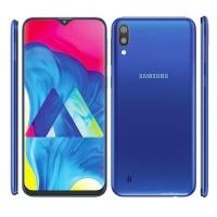 گوشی موبایل سامسونگ ام 10 - ظرفیت 32 گیگابایت - Samsung Galaxy M10 32GB SM-M105FD Dual SIM