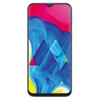 گوشی موبایل سامسونگ ام 20 - ظرفیت 64 گیگابایت - Samsung Galaxy M20 SM-M205FD Dual SIM