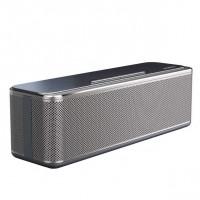 اسپیکر قابل حمل آکی مدل SK-S1 - Aukey SK-S1 Portable Bluetooth Speaker