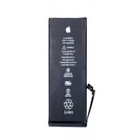 باتری اورجینال آیفون 7 با ظرفیت 1960 میلی آمپرساعت - Orginal 1960 mAh Iphone 7 Battery