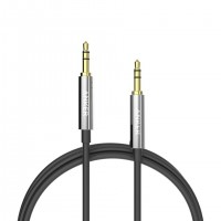 کابل AUX انکر مدل A8220 طول 2.4 متر - Anker SoundLine Audio Cable 2.4m A8220