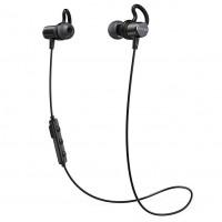 هدفون بلوتوثی انکر مدل SoundBuds Surge - َAnker SoundBuds Surge Bluetooth Headphones A3236