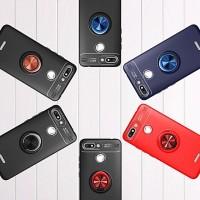 کاور iface مناسب برای گوشی شیائومی مدل ردمی 6 - Xiaomi Iface Case for Redmi 6