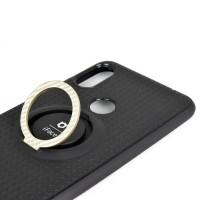 کاور iface مناسب برای گوشی شیائومی مدل نوت 6 پرو - Xiaomi Iface Case for Note 6 pro