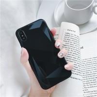 کاور 3 بعدی طرح الماس مناسب برای گوشی شیائومی Mi 8 Lite - Diamond 3D Case For Xiaomi Mi 8 Lite