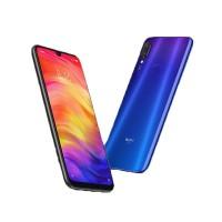 گوشی موبایل شیائومی مدل نوت 7 - ظرفیت 128 گیگابایت - Xiaomi Note 7 128GB Mobile phone