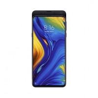 گوشی موبایل شیائومی مدل می میکس 3 - ظرفیت 128 گیگابایت - Xiaomi Mi Mix 3 128GB Mobile phone
