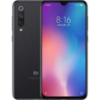 گوشی موبایل شیائومی مدل می 9 - ظرفیت 128 گیگابایت - Xiaomi Mi 9 128GB Mobile phone