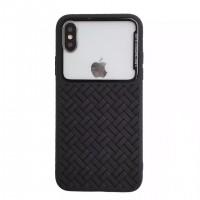کاور حصیری مناسب برای آیفون ایکس اس مکث مدل Best QUALITY - Best Quality Hasiri Case For iphone XS Max
