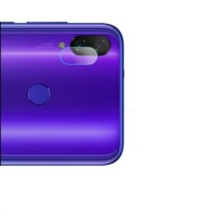 محافظ لنز دوربین شیائومی ردمی 7 - Xiaomi Redmi 7 Camera Screen Protector