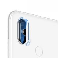 محافظ لنز دوربین شیائومی نوت 6 پرو - Xiaomi Note 6 pro Camera Screen Protector