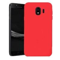 کاور سیلیکونی نرم مناسب برای سامسونگ جی 2 کور - Silicone Case For Samsung J2 Core